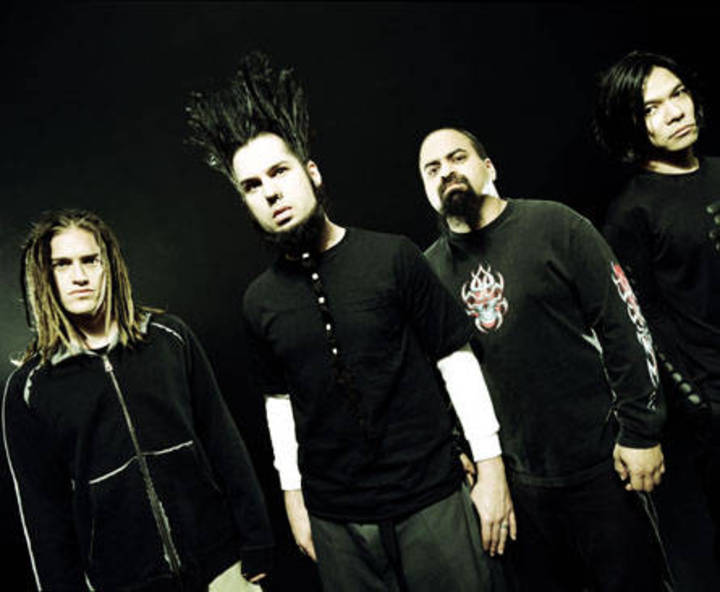 Static-x casino ballroom concert pics gambling game played two dice