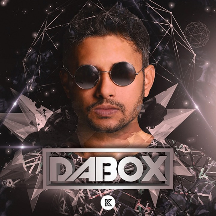 Dabox Tour Dates