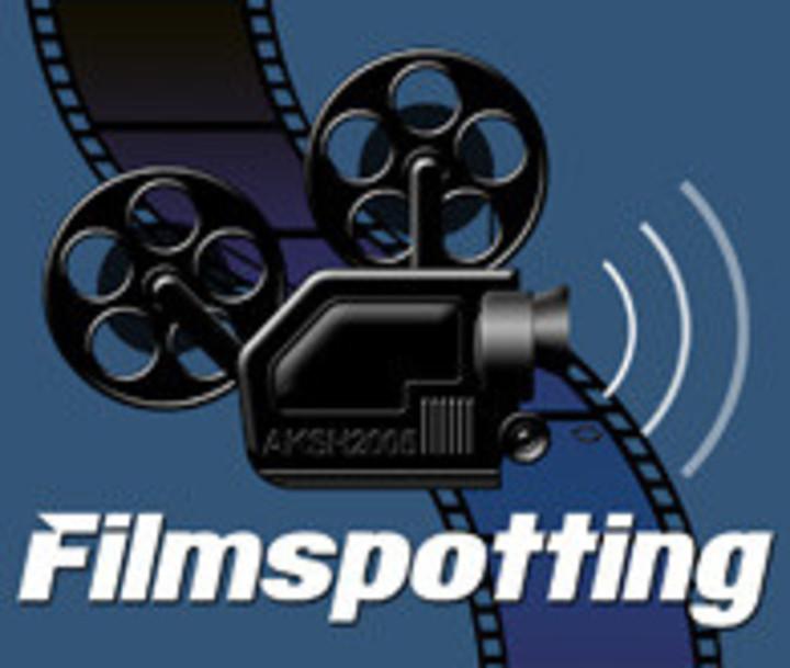 Filmspotting Tour Dates