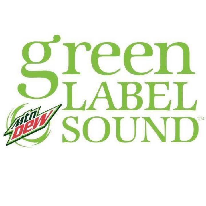 Green Label Sound Tour Dates