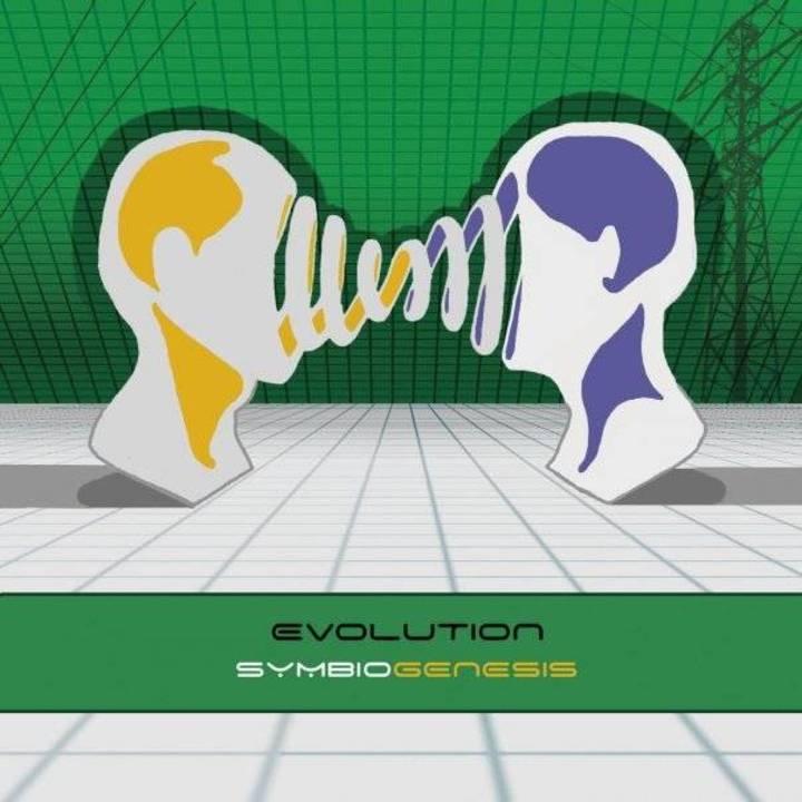 Evolution @ BeatBox - San Francisco, CA