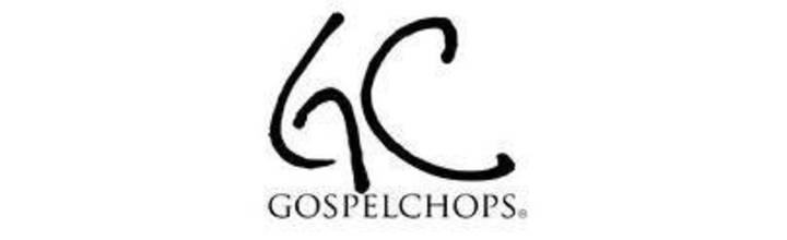 Gospel Chops Tour Dates