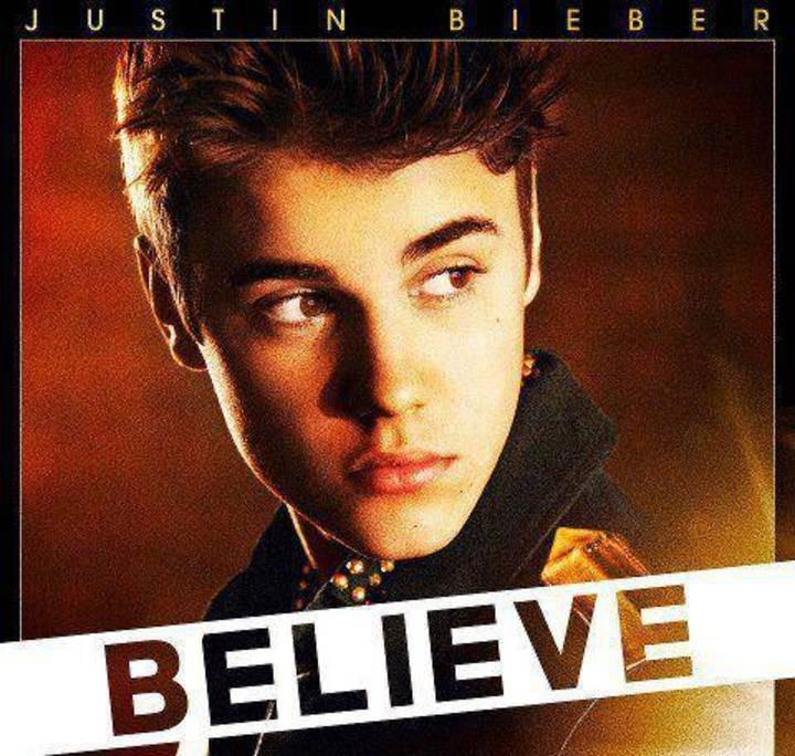 Justin.bieber Tour Dates
