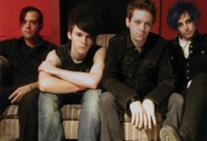 Bandcamp Tour Dates