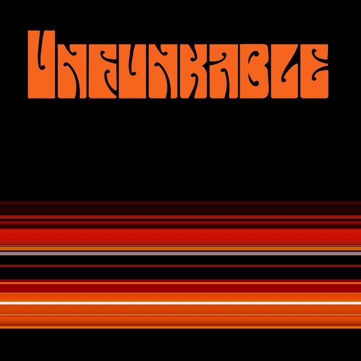 Unfunkable Tour Dates