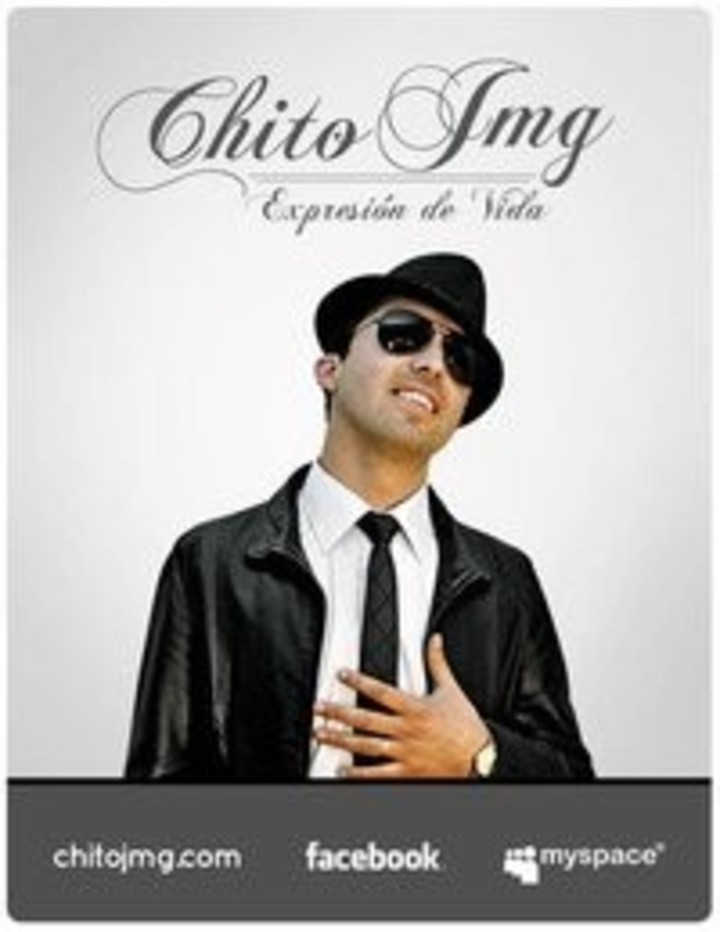 Chito Jmg Tour Dates