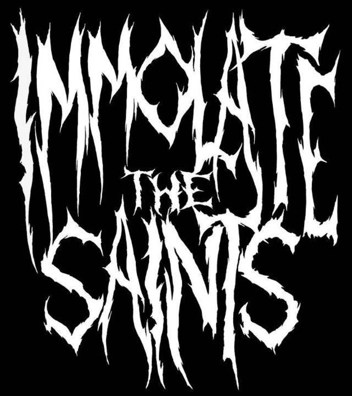 Immolate the Saints Tour Dates