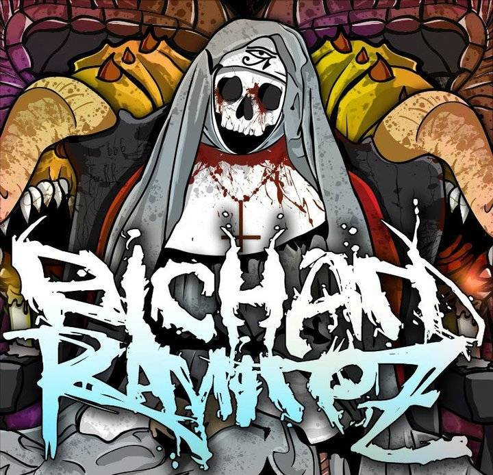 Richard Ramirez Tour Dates