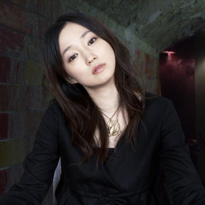 安藤裕子 Tour Dates