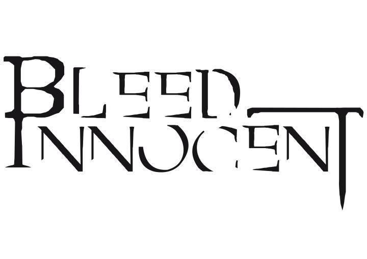 Bleed Innocent Tour Dates