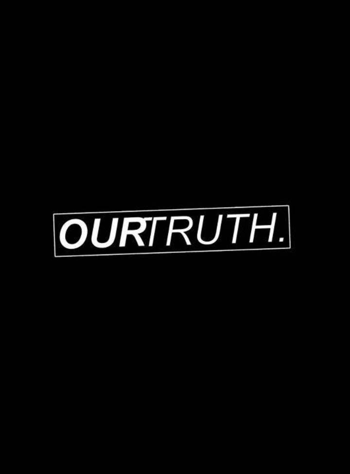OURTRUTH Tour Dates