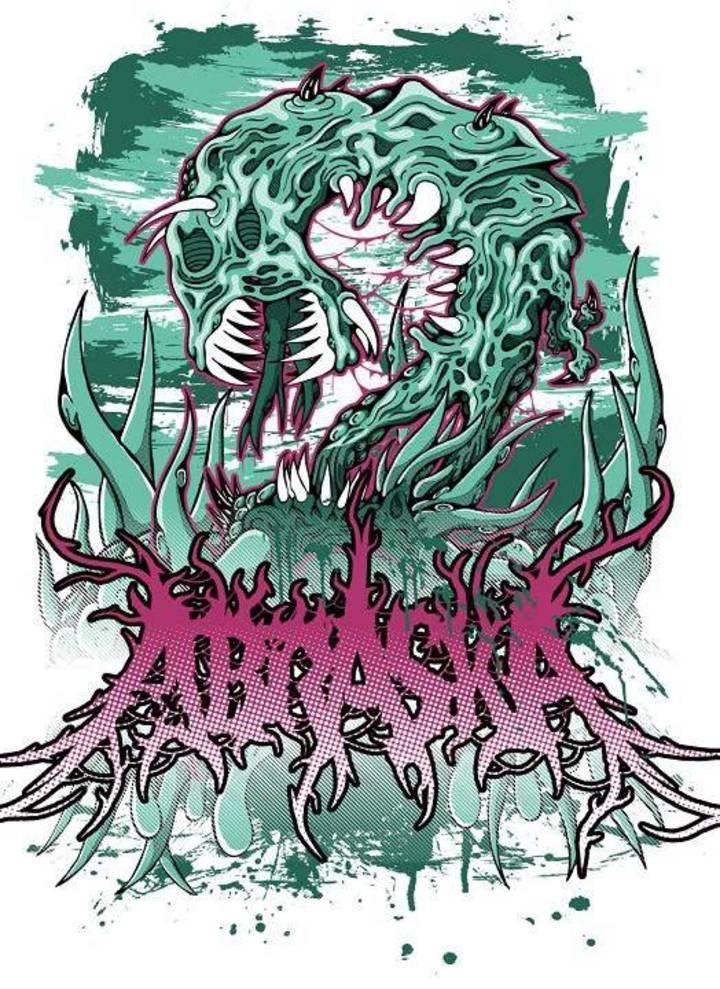 Abraska Tour Dates