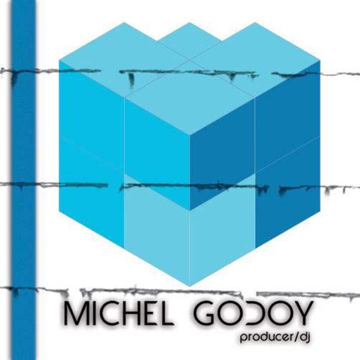 Michel Godoy Tour Dates