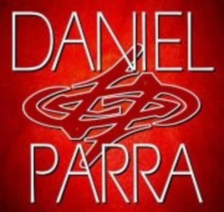 DANIEL PARRA Tour Dates