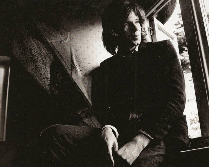 Nick Drake Tour Dates