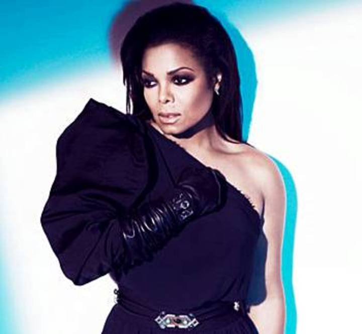 ... Did Janet Jackson add more dates to her 'Unbreakable World Tour