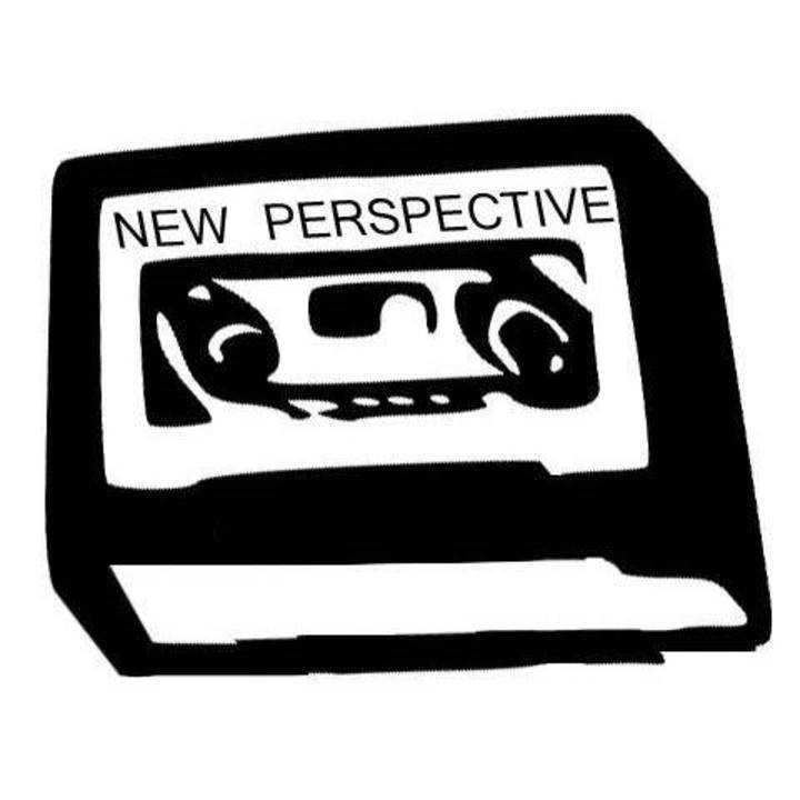 New Perspective Tour Dates