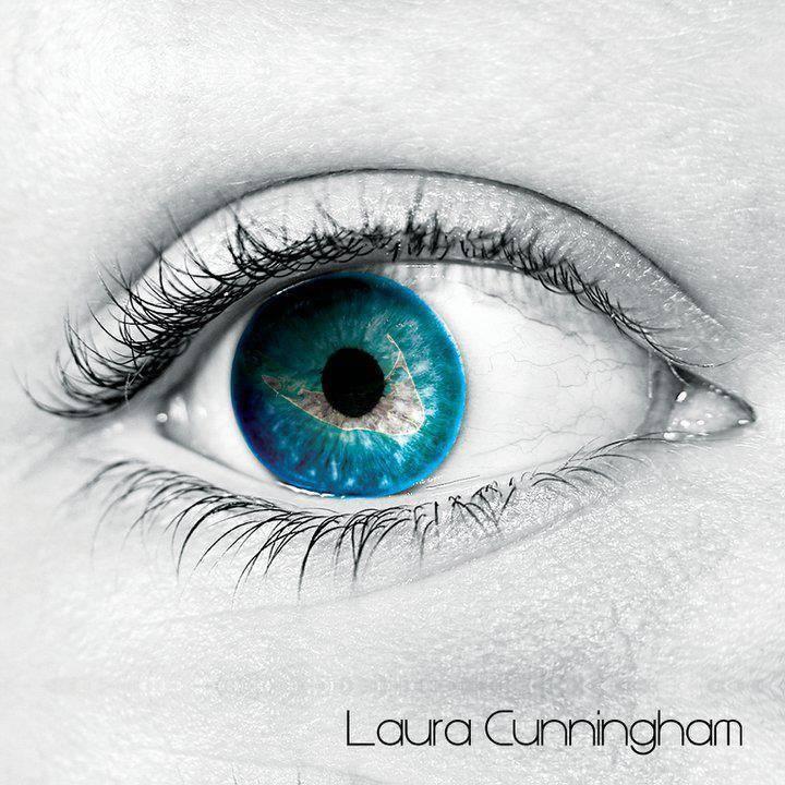 Laura Cunningham Tour Dates