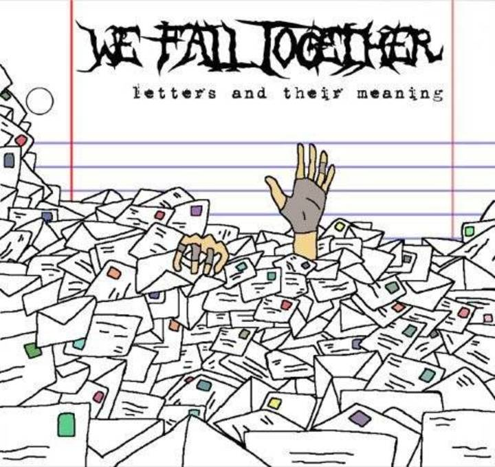 We Fall Together Tour Dates