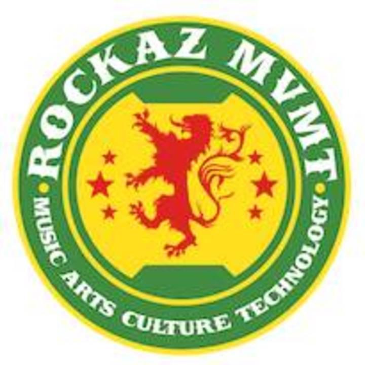 RockazMVMT Tour Dates