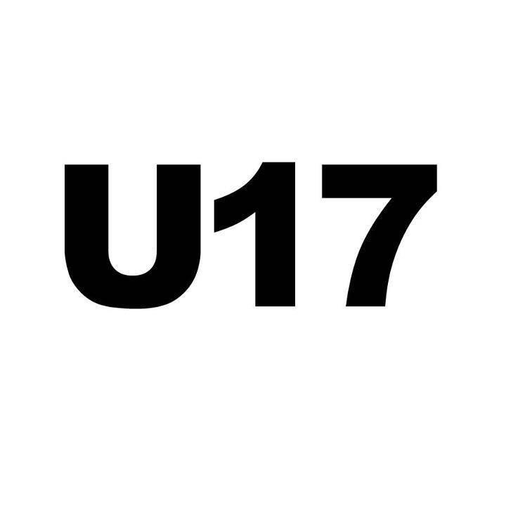 Universo '17 Tour Dates