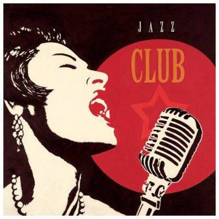 Jazz Club Tour Dates