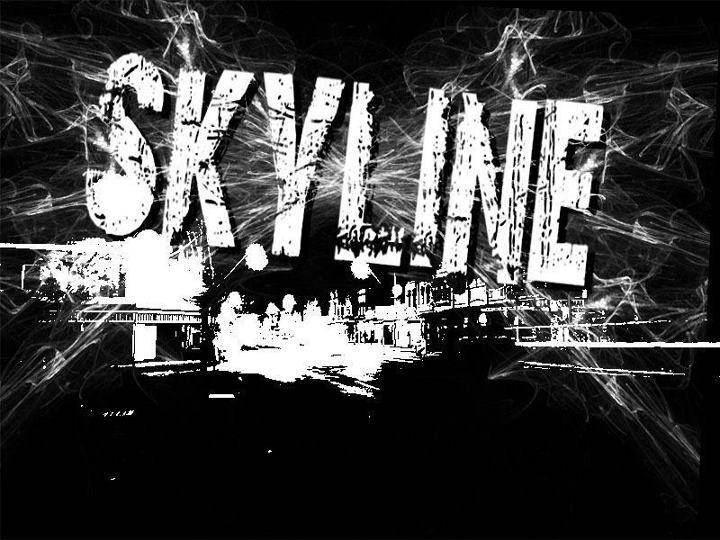 Skyline Tour Dates