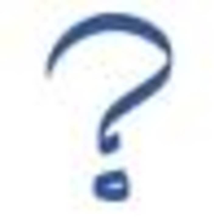 Fernando Costantini Tour Dates