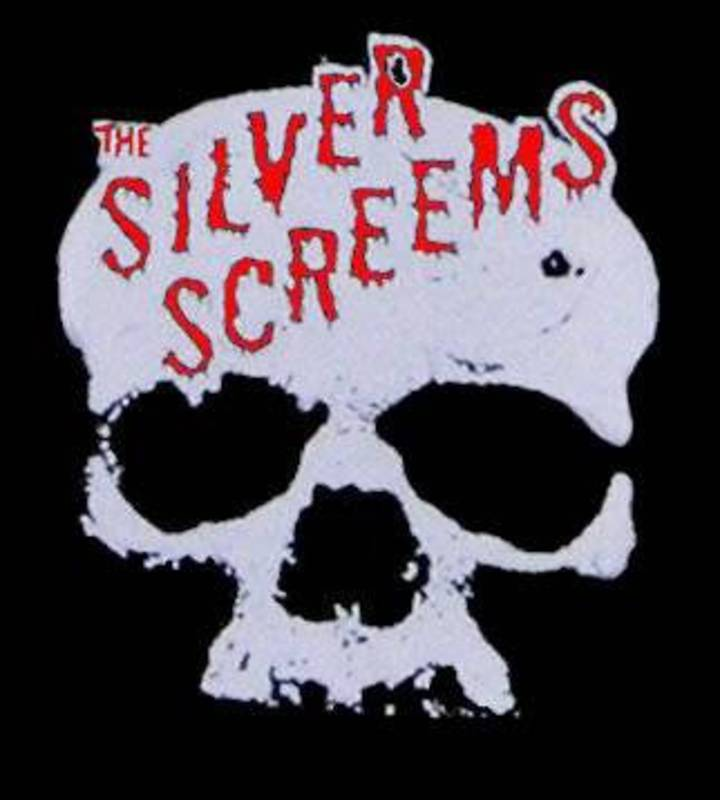 The Silver Screems Tour Dates