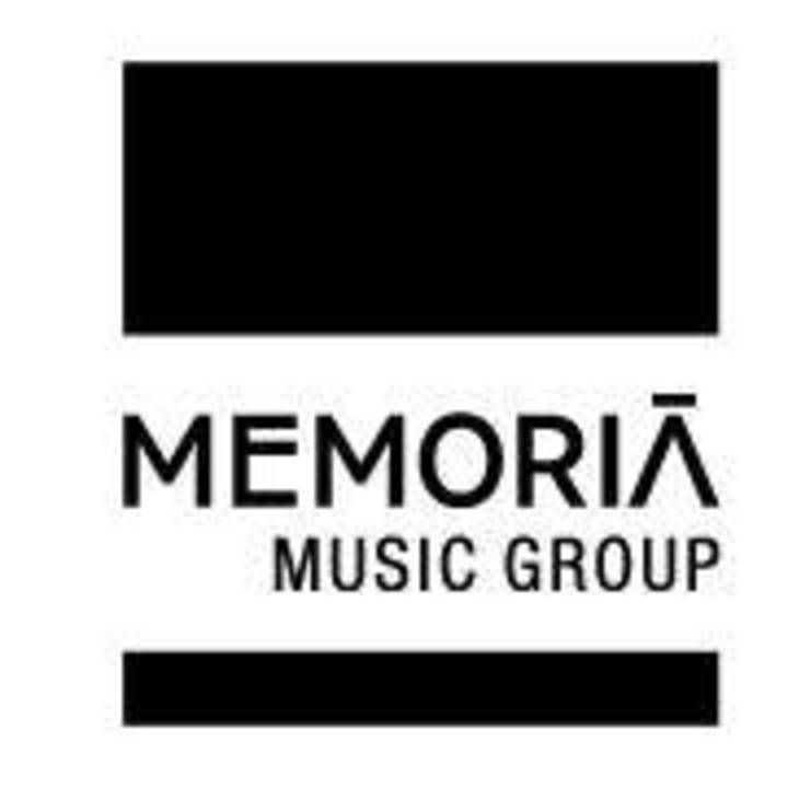 Memoria Music Group Tour Dates