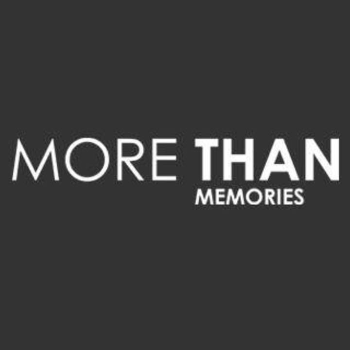 More Than Memories Tour Dates