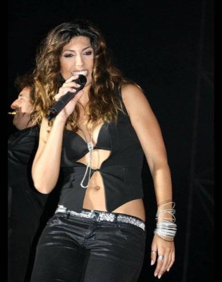 Carla Batista Tour Dates