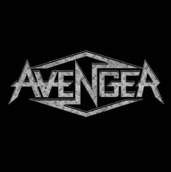 Avenger UK Tour Dates