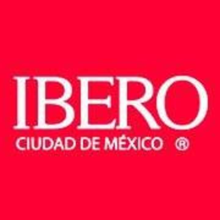 ibero Tour Dates