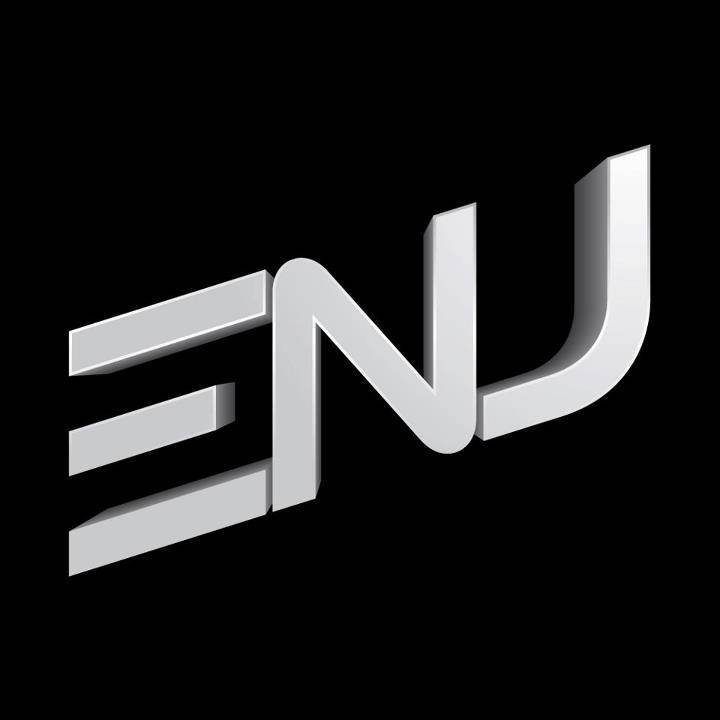 EnJ Tour Dates