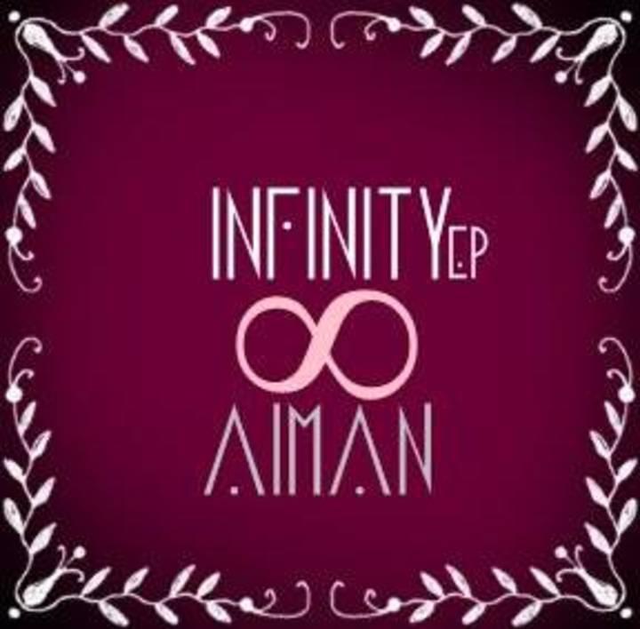 Aiman Tour Dates