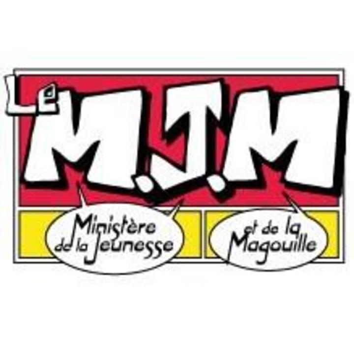 LE MJM Tour Dates
