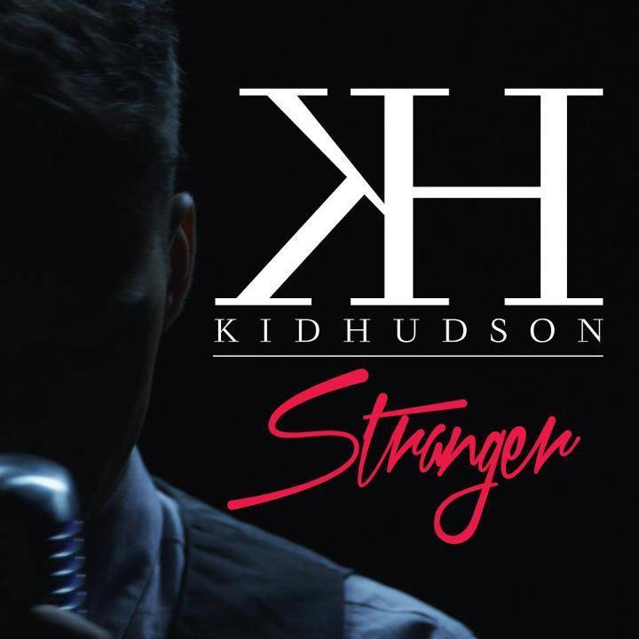 Kid Hudson Tour Dates