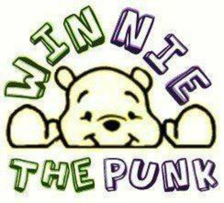 Winnie The Punk (Pop Punk Melodic) Tour Dates