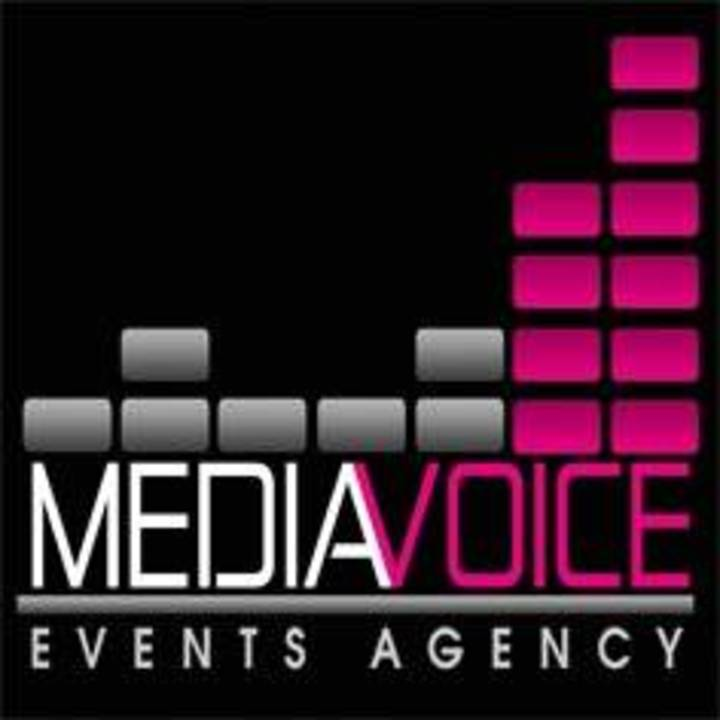 Media Voice Entertainment Tour Dates