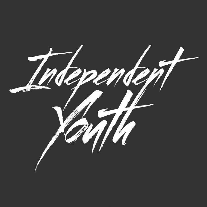 Independent Youth Tour Dates