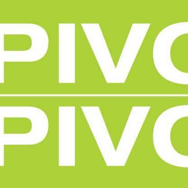 Pivo Tour Dates