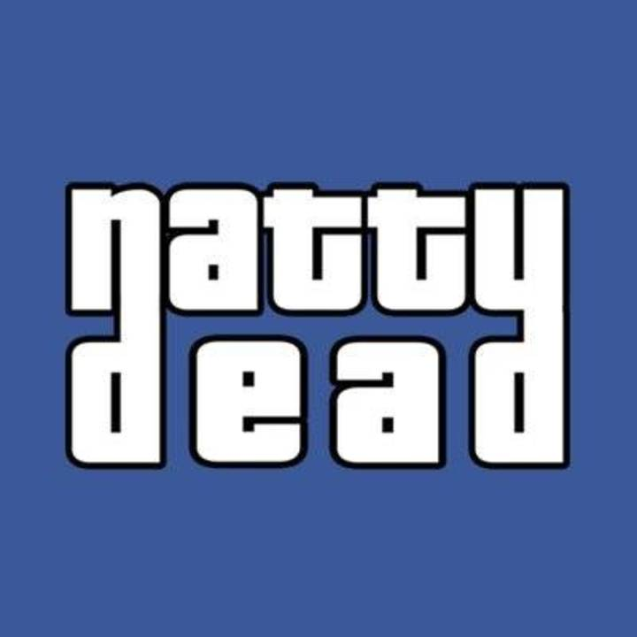 NATTY DEAD Tour Dates