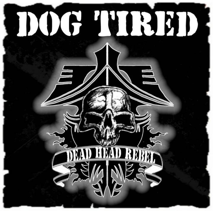 Dog Tired Tour Dates