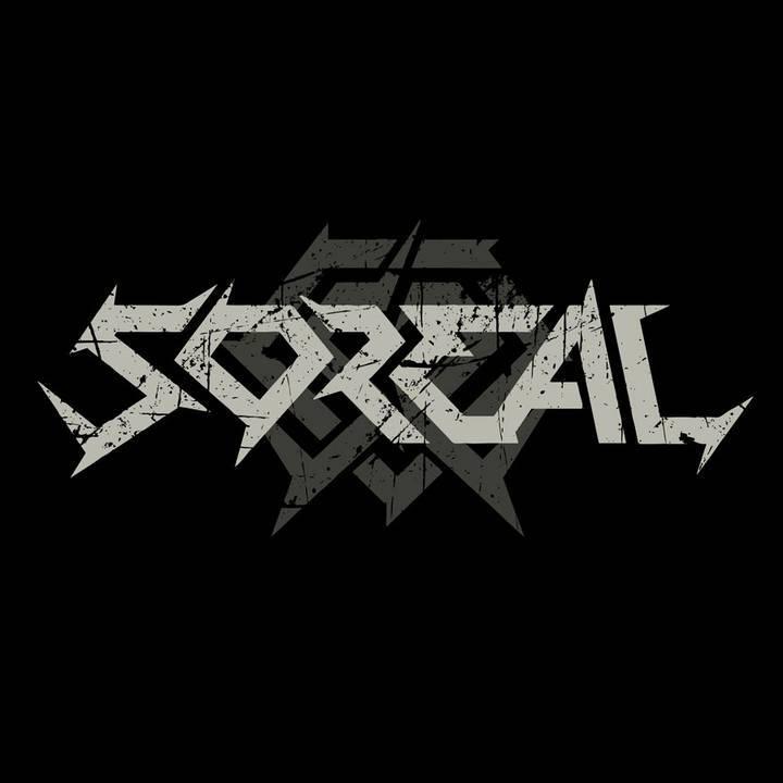 SoReaL Tour Dates