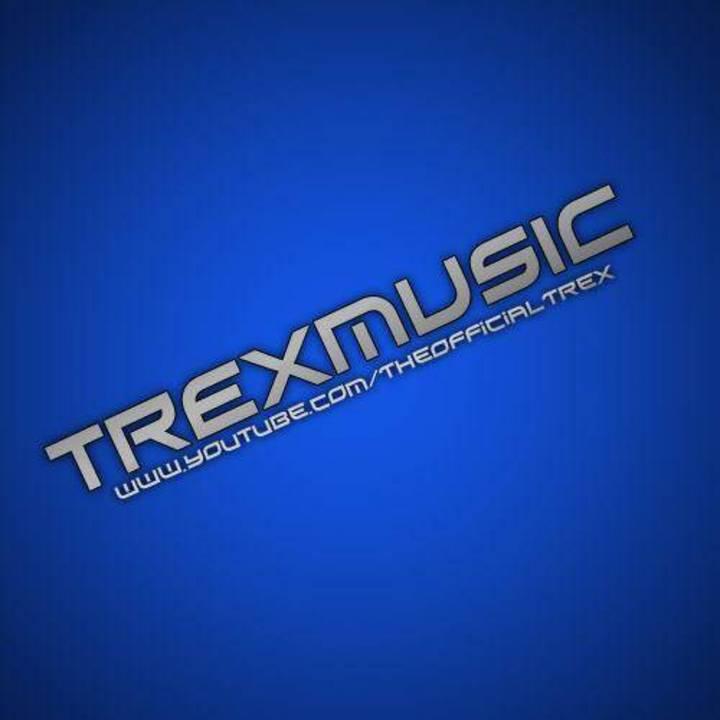 Trex Tour Dates