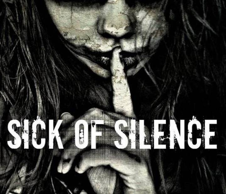 Sick of Silence Tour Dates