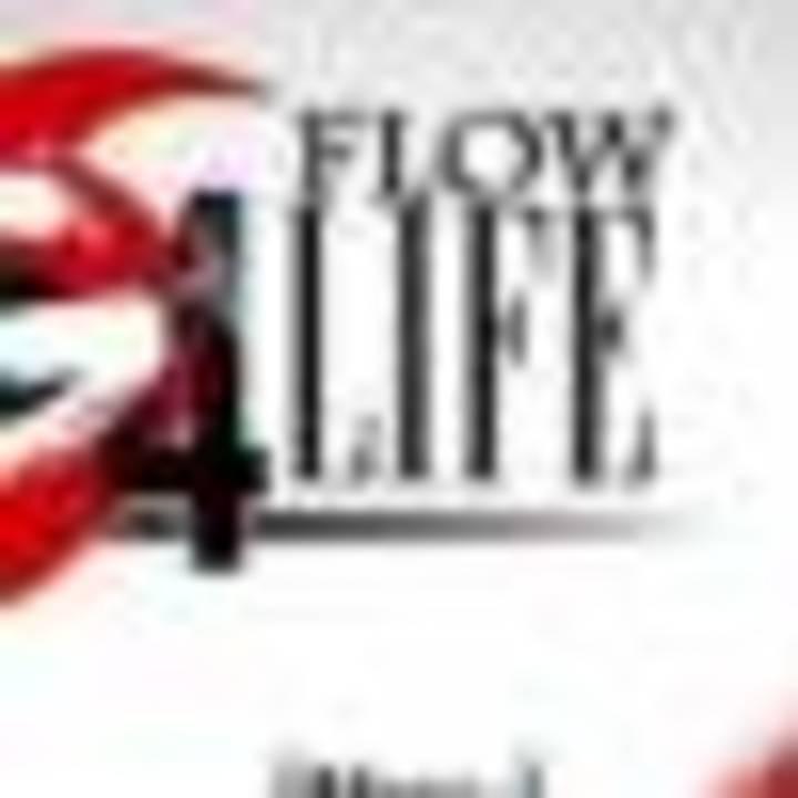 Ñengo Flow Tour Dates