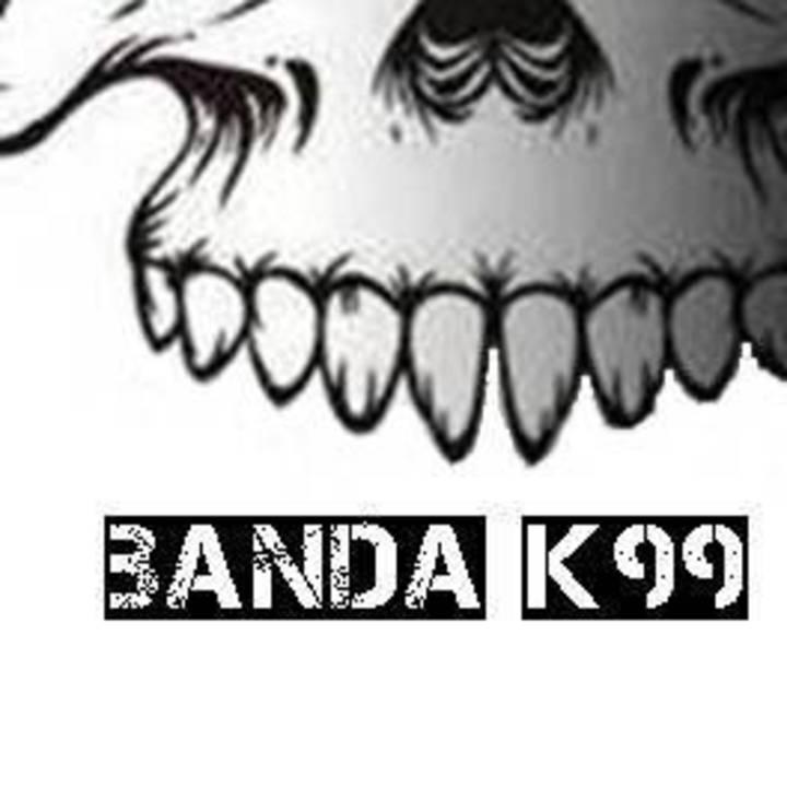 Banda k99 Tour Dates