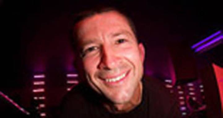 Jon Bishop Tour Dates